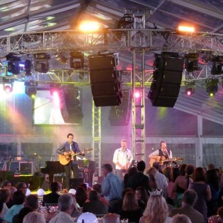 May Shows 2010 070